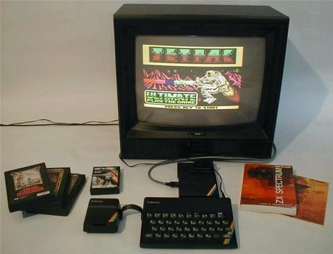 ru Информационные технологии понятие и история развития В марте 1983 года compaq начала продажи compaq portable первого портативного компьютера а также первого клона