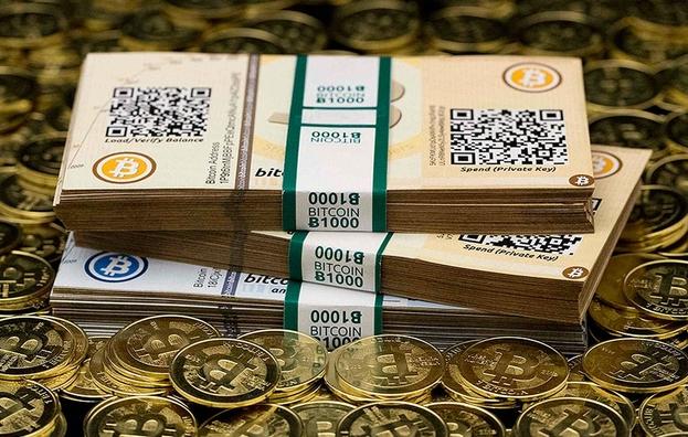 Neo криптовалюта прогноз-3
